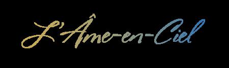 Magnétiseuse - énergéticienne- hypnose Logo asso