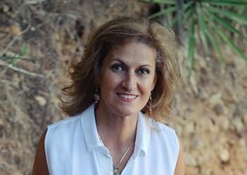 Marie-Line Nicosia
